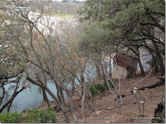 NewBraunfels_TX2014 084