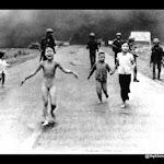 vietnam-war-photo[1].jpg