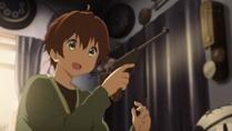 [URW]_Chuunibyou_demo_Koi_ga_Shitai!_-_11_[720p][C31B6869].mkv_snapshot_12.47_[2012.12.16_09.58.29]