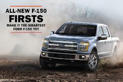 Ford-F-150-24%25255B3%25255D.jpg