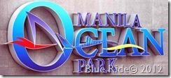 manila-ocean-park