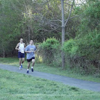 2013-CCCC-Rabbit-Run_69.jpg