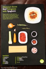 HelloFresh-9215
