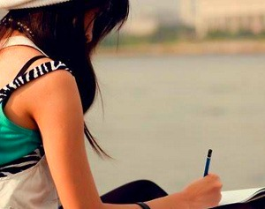 escrevendo-carta