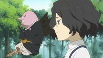 [HorribleSubs] Natsume Yuujinchou Shi - 08 [720p].mkv_snapshot_17.29_[2012.02.20_17.08.36]