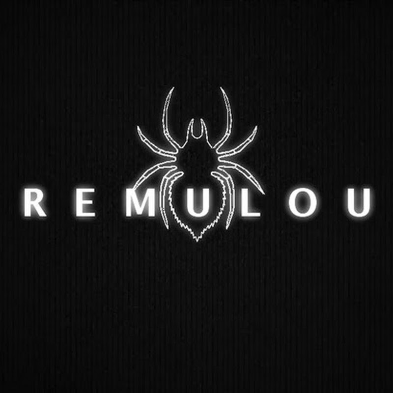 Tremulous is a first-person shooter with elements of real time strategy.