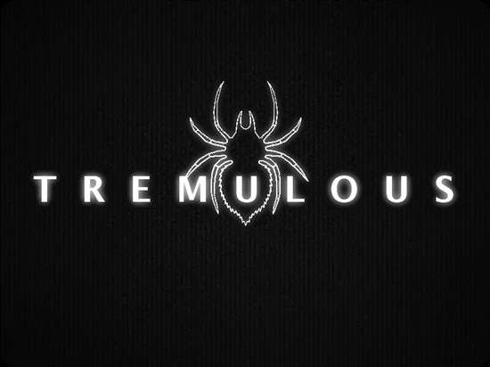 tremulous logo