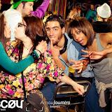 2015-02-07-bad-taste-party-moscou-torello-331.jpg