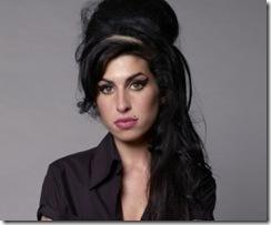 Amy_Winehouse_Club27