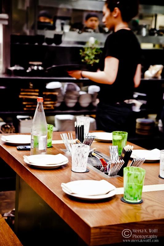 DubaiOct2012_WM-0097