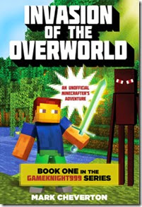 invasionoftheoverworldcover