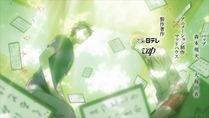 Chihayafuru - ED2 - Large 06