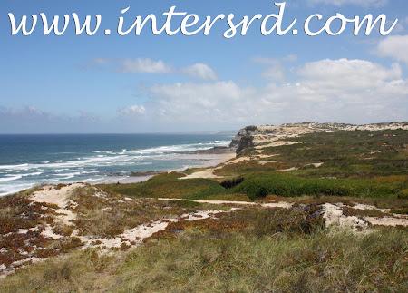 2012_07_08 Praias Santa Cruz 27.jpg
