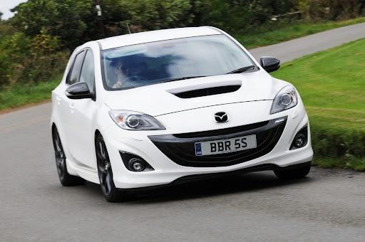 Mazda3-MPS-BBR-1.jpg
