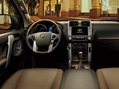 2013-Toyota-Land-Cruiser-Prado-6