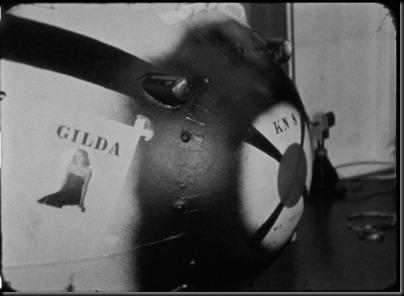 Gilda01