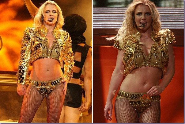 Femme-Fatale-Tour-Figurino-Britney-Spears-Gimme-More