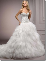 a-luxurious-beaded-bodice-wedding-dress-with-ruched-tulle-skirt