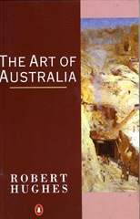 AUSTRALIAN ART1171