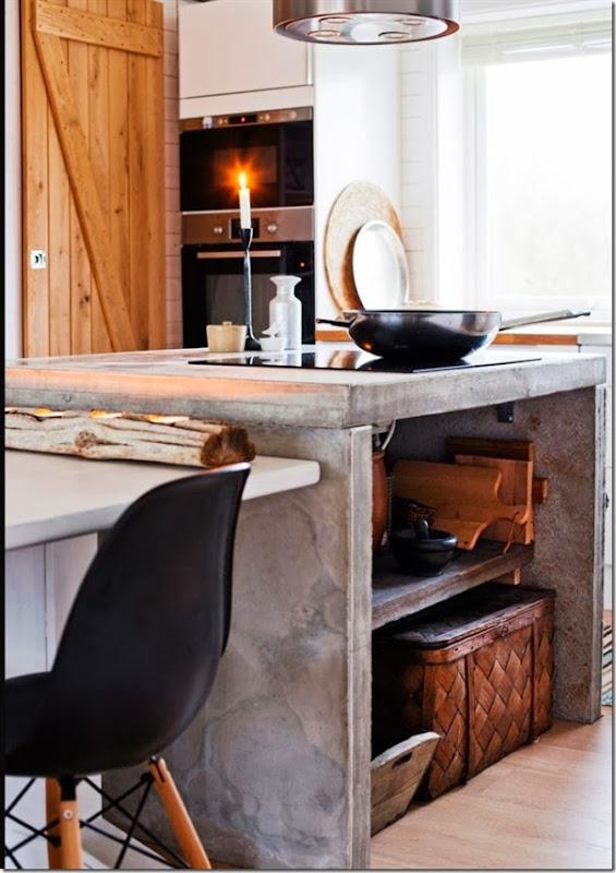 case e interni - casa scandinava con gusto olandese (1)