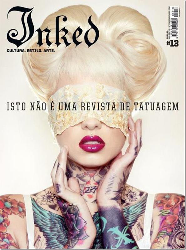 inked_dasbancas