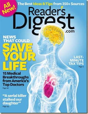 1298122959_readers_digest_2011_03_downmagaz