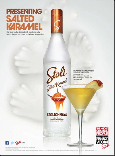 Stoli