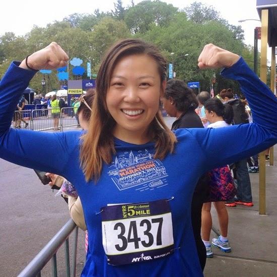 Grace_LeanGirlsClub_marathoner