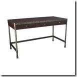 T3002032-00 Stucture Credenza Desk