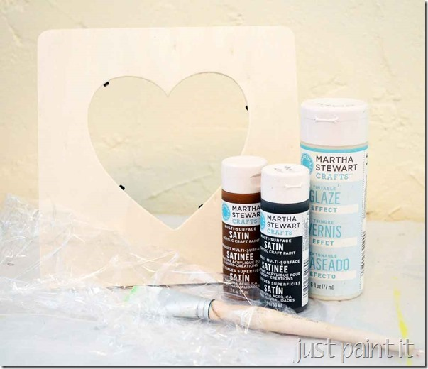 faux-leather-frame-supplies