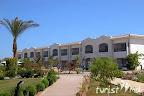 Фото 7 Hilton Sharm Dreams Resort