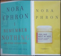 ephron works (3)