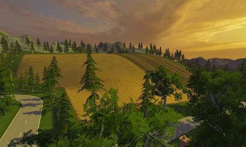 goldental-fs2013-mappa