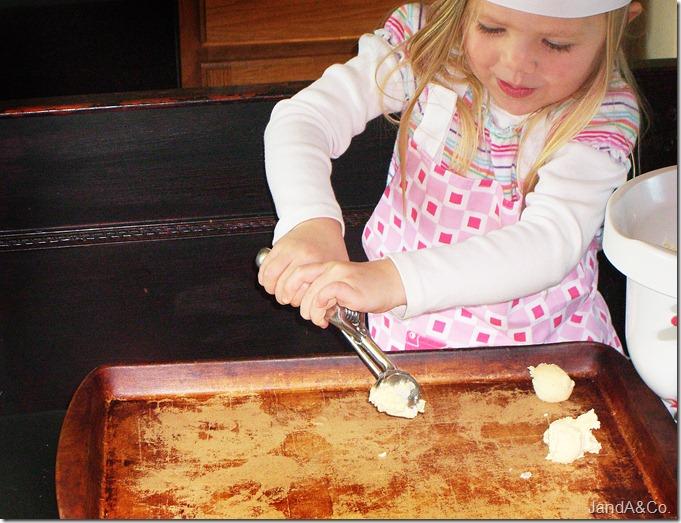 Stella cookies1