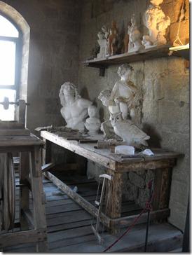 Assisi Volterra 295
