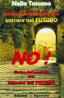 Copertina libro Toscano sito Agemina