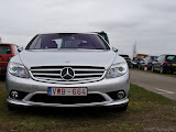 Mercedes_CL500_AMG_wheels_2_bartuskn.nl.jpg