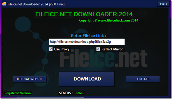 Download downloader for pc