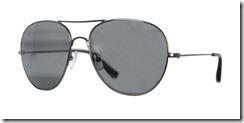 Aviator.gunmetal.TheRow