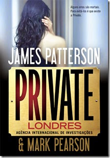 Private Londres_Capa WEB