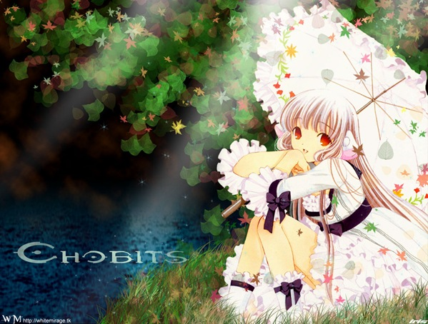 chobits7