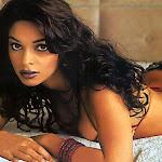 Mallika-Sherawat-Hot-2.jpg