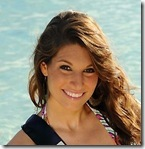 2011LauryThilleman_thumb2