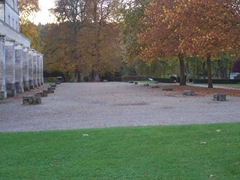 2011.11.01-015 vestiges de l'ancienne abbatiale