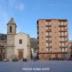 Cattolica Eraclea-piazza roma-.jpg
