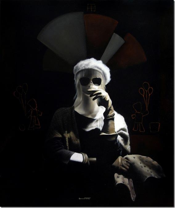 Jorge Ermilo Espinosa Torre-sueno-del-maniqui