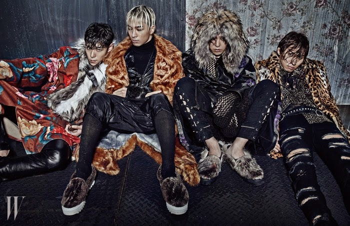 Big Bang - W Korea - Nov2014 - Official - 12.jpg
