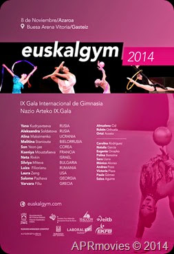 euskalgym2014