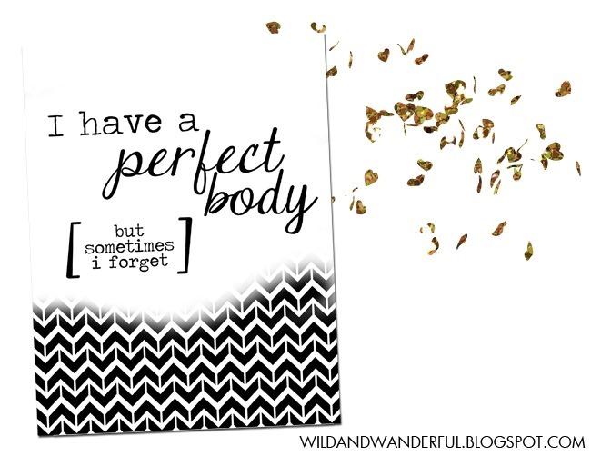 2014-02-25 PERFECT body