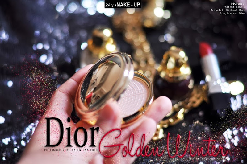 dior golden winter, collezione di natale, parigi, idee per regali di natale, italian fashion bloggers, fashion bloggers, street style, zagufashion, valentina coco, i migliori fashion blogger italiani